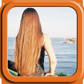 موسوعة الاناقة والجمال (الشعر) icon