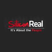 Silicon Real icon