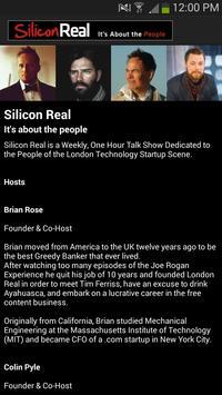 Silicon Real apk screenshot