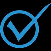 Agenda SBD icon