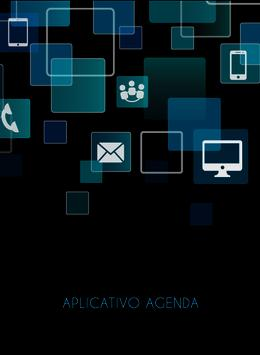 Agenda SBD apk screenshot