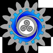 SBJarvis Beta icon