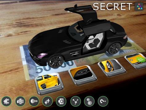 시크릿뷰 apk screenshot