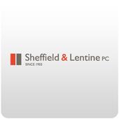 DUI App by Sheffield & Lentine icon