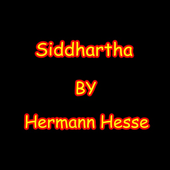 SIDDHARTHA icon