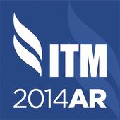 ITM 2014 Annual Report icon