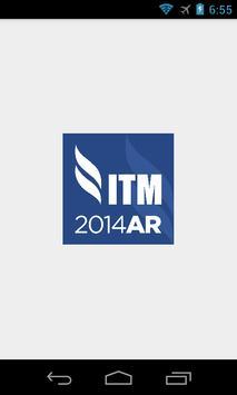 ITM 2014 Annual Report apk screenshot