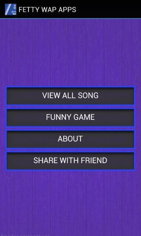 free wap apps