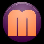 Matematika Uzb icon