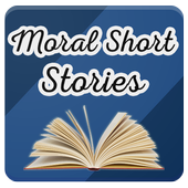Moral Short Stories icon