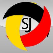 SarawakJobs icon