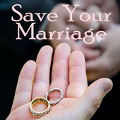 Save Your Marriage icon