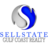 Sellstate Gulf Coast Realty icon