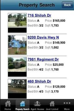 Sellstate Gulf Coast Realty poster