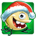 Best Fiends - Puzzle Adventure APK