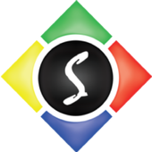 ServMan for Android icon