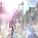 Adventure RPG Open World APK