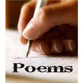 Poem Collection icon