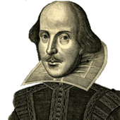 Shakespeare's Monologues icon