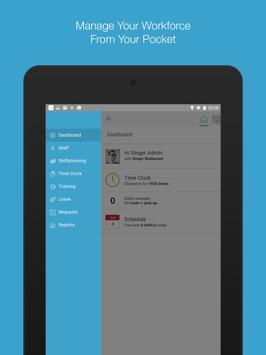 Humanity Mobile apk screenshot