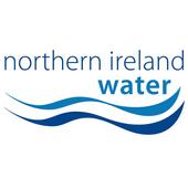 NI Water Report A Leak icon