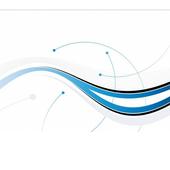 Simple Vector Designs icon