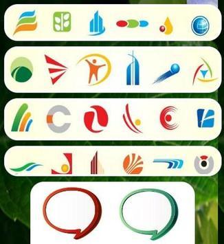 Simple Vector Designs apk screenshot