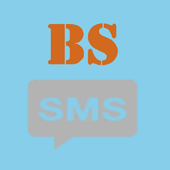 BurnSkySMS - Multi SMS Sender icon