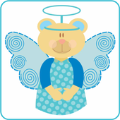 Smart Angels icon