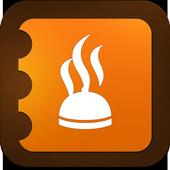 Smart Menu - POS Software icon