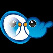 SmartScreen icon