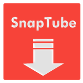 Free Downloader for Snaptube icon