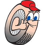 Best One Tire icon
