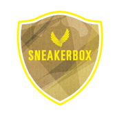 SneakerBox icon