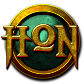 HoN Player Stats icon