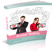 Social Dating icon