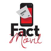 FactMovil Factura electronica icon