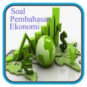 Soal Ekonomi icon