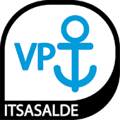 VPT Itsasalde icon