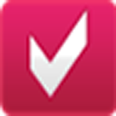 Solution4VOIP - Mobile Dialer icon
