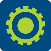 SourcingMachine icon
