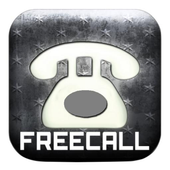 Space Freecall SIP on Mobile icon