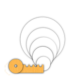 Login Assistant icon