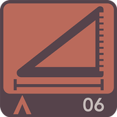 3D Architectural Visualisation icon