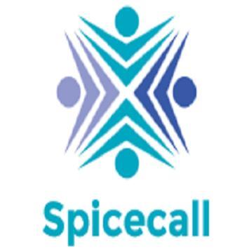 Spicecall Dialer Express poster