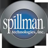 Spillman UC 2015 icon