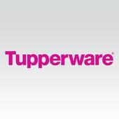 Tupperware (Français) icon