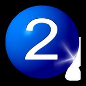 2Pesewas icon