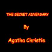 THE SECRET ADVERSARY icon
