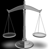 The Language of Law icon